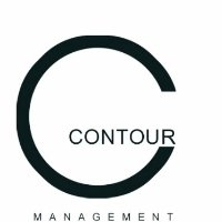 Contour Management Charged with Running Advanced-Fee Firm