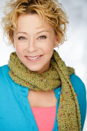 Readers' Choice: Debi Derryberry's 'Tough Love' Approach to Teaching Voiceover