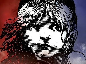 Now Casting B'way's 'Les Misérables' and Other Upcoming Auditions