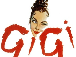 Now Casting B'Way's 'Gigi' and Other Upcoming Auditions