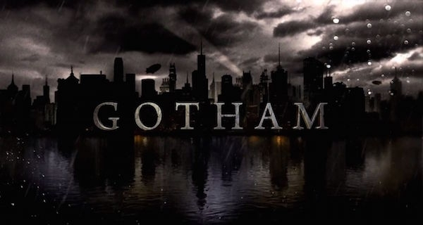 Play a Femme Fatale in 'Gotham' and 3 Other Opportunities