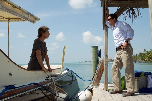 Looking to 2016 for Florida Film Revamp