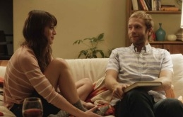 Lizzy Caplan Can't Save 'Save the Date'
