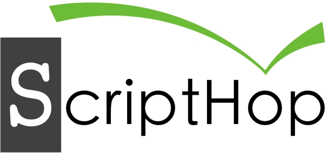 Could ScriptHop Revolutionize the World of Casting?