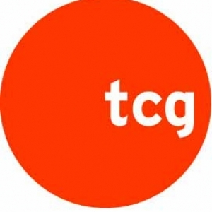 Fox Foundation and TCG Announce Fellowship Recipients