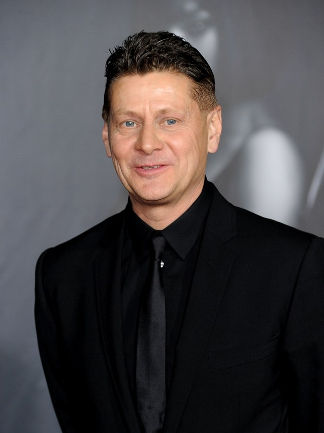Andrew Niccol Calls 'The Host' Writer Stephenie Meyer Surprisingly Normal