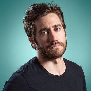Jake Gyllenhaal On Max Pomeranc in 'Searching for Bobby Fischer'