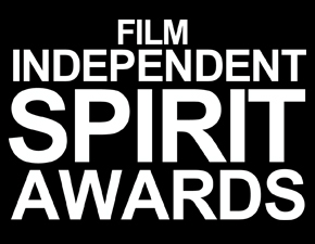 '12 Years a Slave,' 'Short Term 12' Nab Indie Spirit Award Noms
