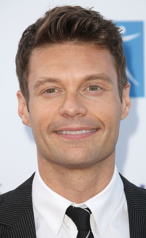 Ryan Seacrest Productions Continues Hiring Spree