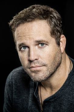 Why David Denman Went to Boot Camp for '13 Hours'