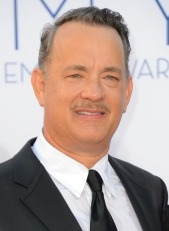 Tom Hanks To Make His Broadway Debut in Nora Ephron's 'Lucky Guy'