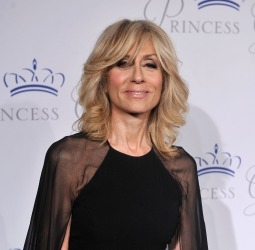 Judith Light to Be Honored at Miscast Gala