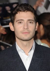 SXSW Star Julian Morris Won't Take Off His Clothes During an Audition