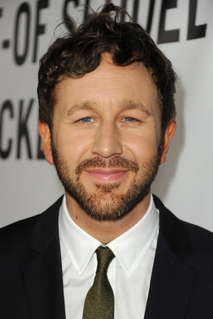 5 Tips From Chris O'Dowd On Handling Sudden Success