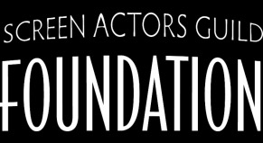 Become a Part of SAG Foundation's Salon!