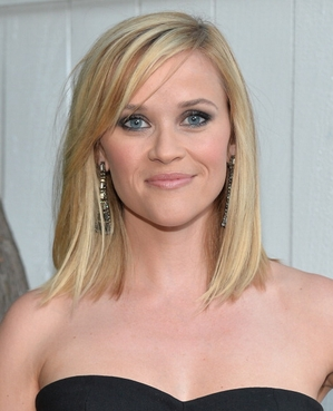 Casting Director Seeks Talent for Reese Witherspoon Feature
