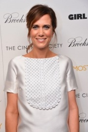 Kristen Wiig Comedy Set to Cast