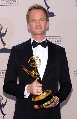 Casting Directors Win Big at Creative Arts Emmys