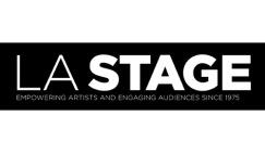 LA Stage Alliance Readies a Community Center