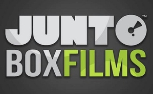 Forest Whitaker's JuntoBox Films Accepting Submissions