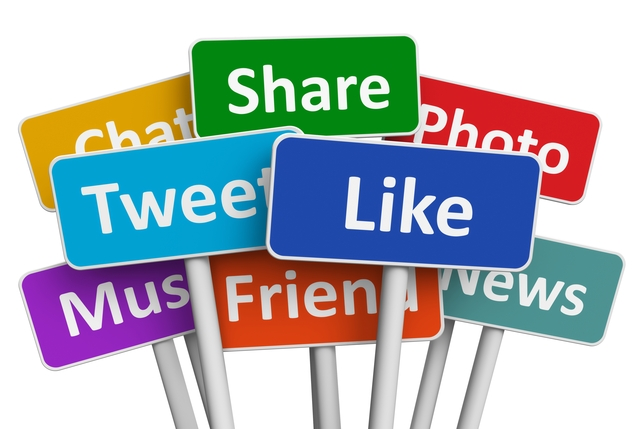 Debunking 5 Myths About Social Media