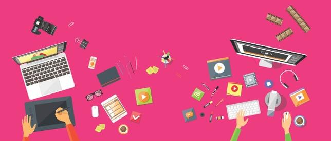 13 Tips for Becoming a Marketing Guru