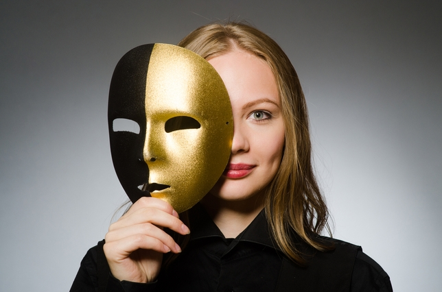 How Acting Class Can Help With Auditions
