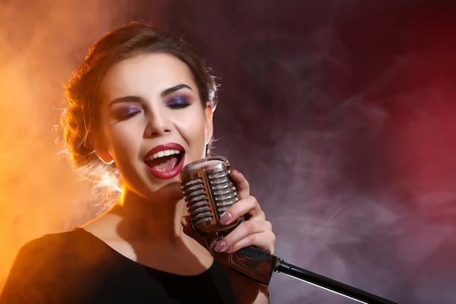 8 Elements of a Perfect College Audition Song