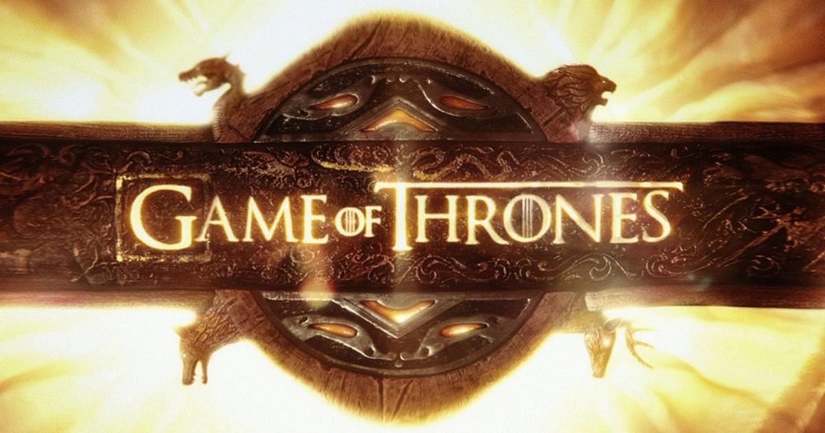 """Képtalálat a következőre: """"Game Of Thrones"""""""