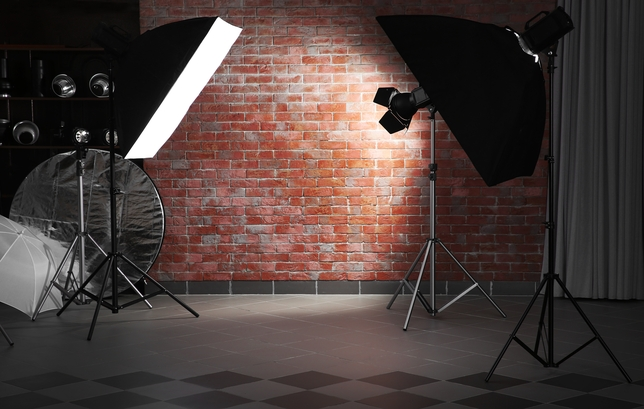 How to Know When to Take New Headshots