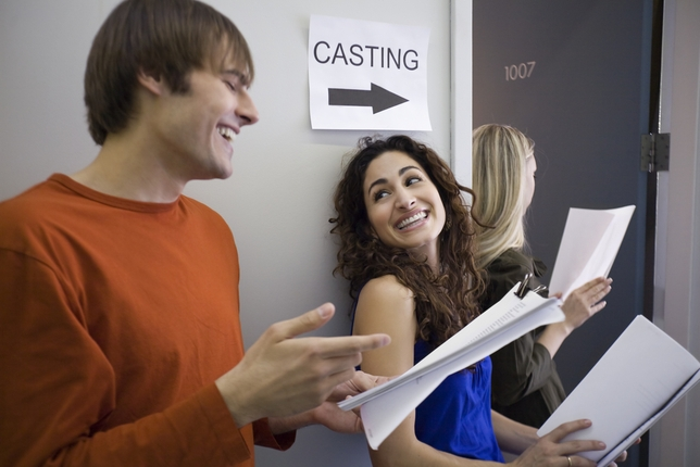 5 Musical Theater Audition Mistakes You Can't Afford