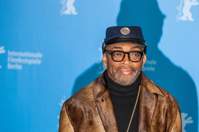 Now Casting: New Spike Lee Joint and 3 More Gigs