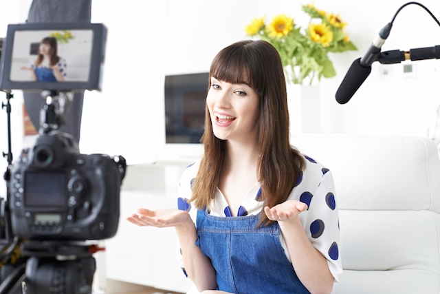 2 Things Casting Directors Need in a Demo Reel