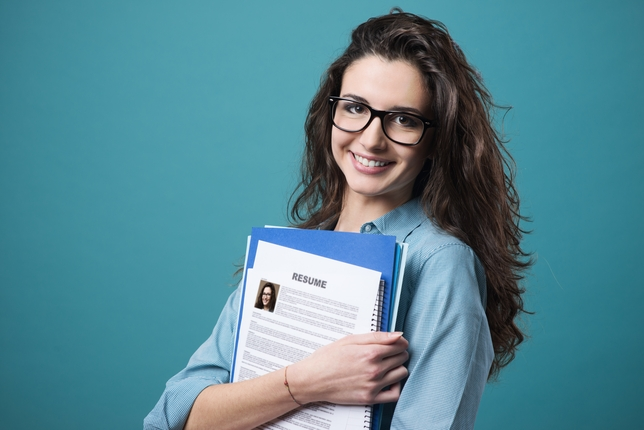 5 Résumé Tips Every Actor Should Know—and Blunders to Avoid