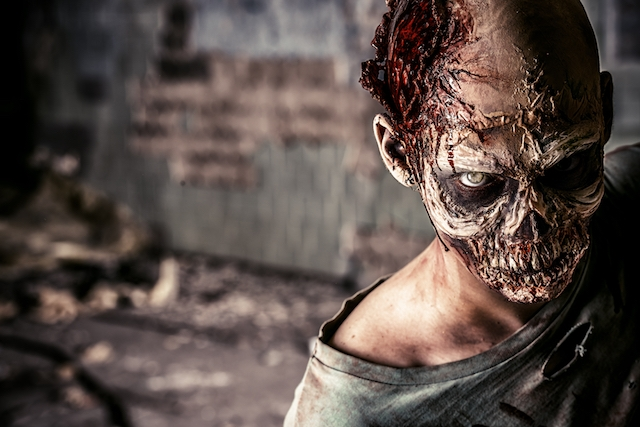 Atlanta Now Casting: 'The Walking Dead Experience' and More