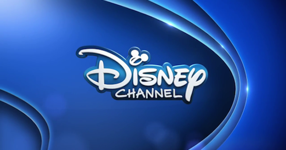 Now Casting New Disney Series Andi Mack And 3 More Jobs -6658