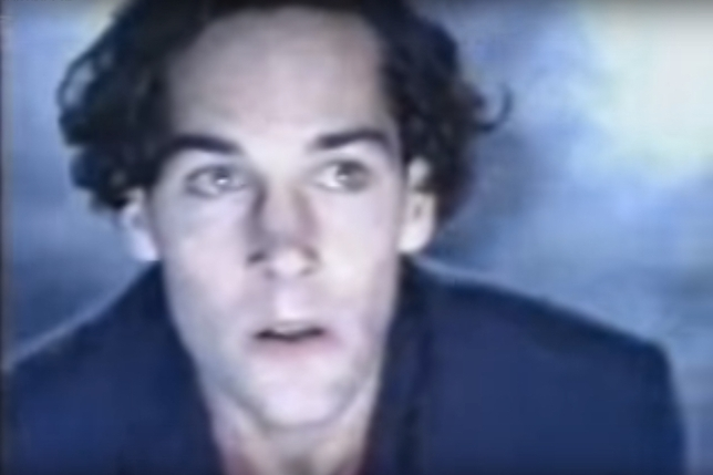 Paul Rudd Had Superpowers Back in '91 Commercial