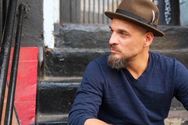 #ICastIt Rodney Ferrer on Casting the Diversity of New York City