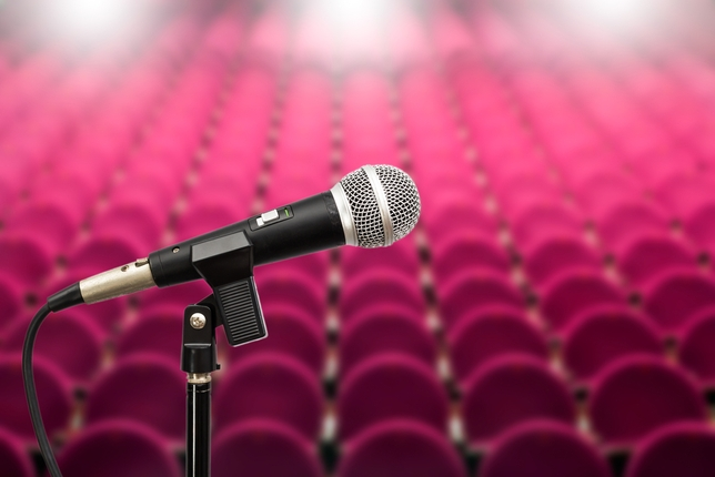 3 Things Your Next Audition Song Needs