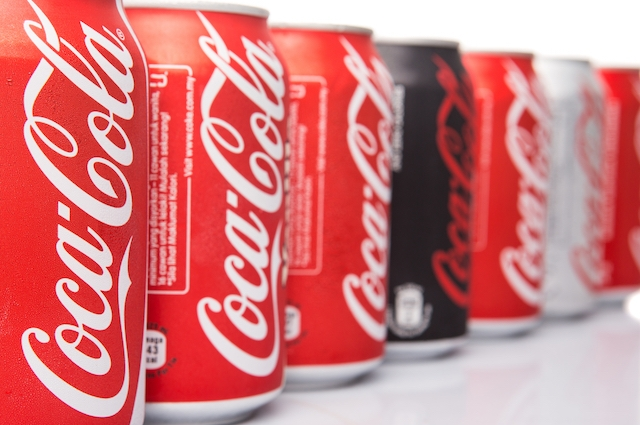 Get Cast in a Coca-Cola Commercial, Plus 4 More Great Gigs
