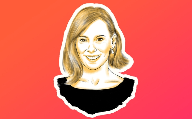 Amy Ryan's Audition Advice Will Book You the Gig