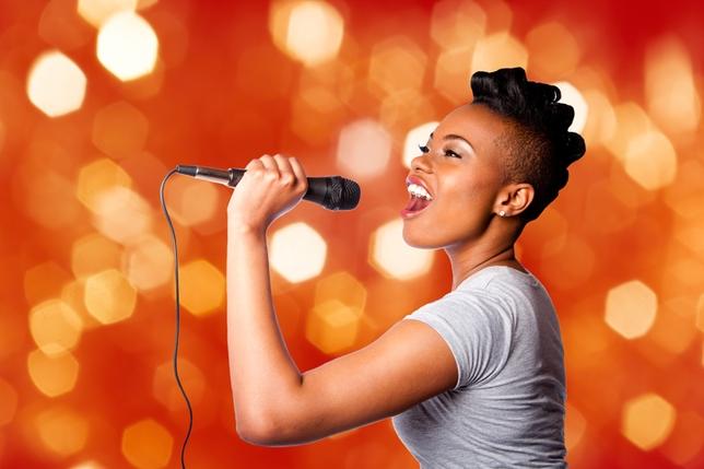The Best Kept Secret of Good Singing Technique