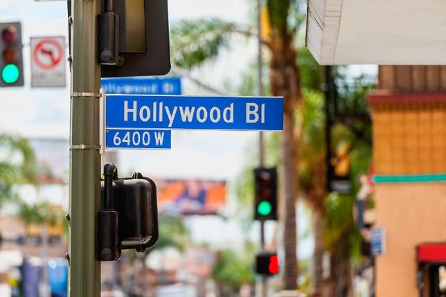 Actors Fund Announces Second L.A. Affordable Housing Complex