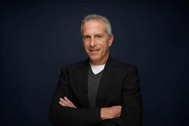 'La La Land' Producer Marc Platt's No. 1 Career Tip