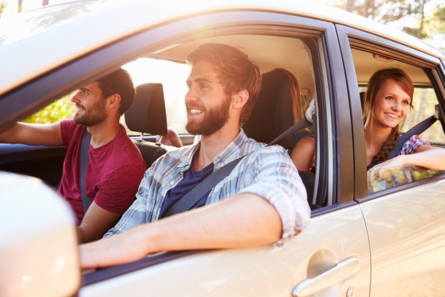 Now Casting: Volkswagen Commercial and More Paid Gigs
