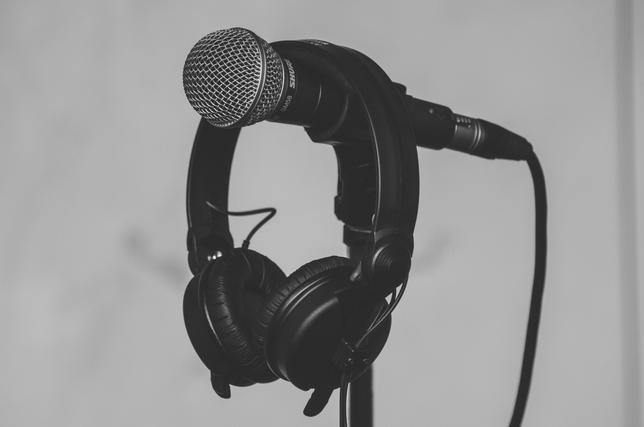 7 Effective Ways To Get Voiceover Work