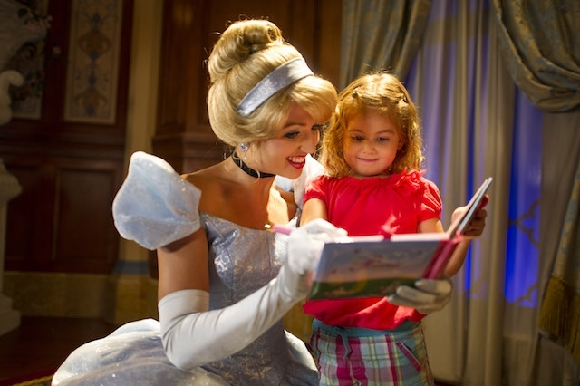 Now Casting: Make $1,000/Day in a Disney Commercial and More