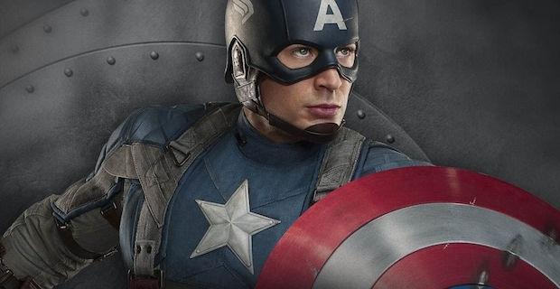 Now Casting: Star-Studded 'Avengers: Infinity War' and More Gigs