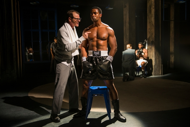 """Court Theatre Seeks to Redefine the Term """"Classic"""""""