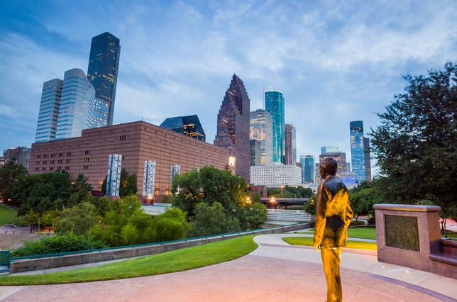 Texas Now Casting: Nonunion 'Death of a Salesman' and Other Gigs